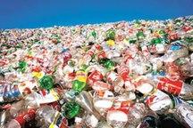 روزنامه صائب تبریز: برای تحریم نایلون و پلاستیک تلاش شود
