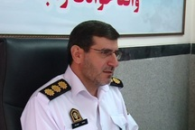 317 کشته و 4500 مصدوم حاصل تصادفات جاده ای در کرمانشاه