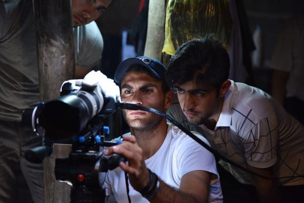 'خاطرات گِلی من' در جشنوارە بین المللی فیلم کوتاە هندوستان برگزیده شد