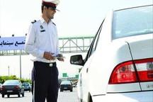 برنامه ریزی برای کاهش تلفات رانندگی ایام نوروز در لرستان