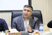 ۵۵۰ میلیارد ریال اعتبار بین شهرداریهای آذربایجانغربی توزیع شد