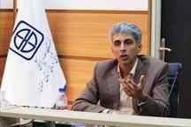 برنامه ارجاع امسال در 2 شهر سمنان اجرا میشود