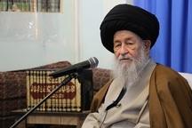 ایجاد امت واحده اسلامی خنثی کننده توطئه دشمنان است