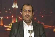انصارالله: حملات به فرودگاههای سعودی از دلایل خروج امارات از جنگ یمن است