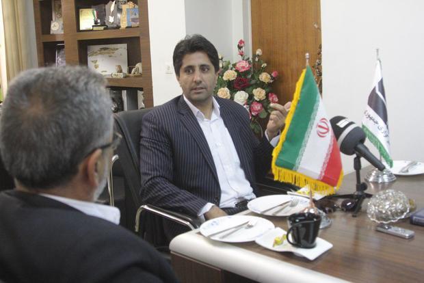 خبرگزاری جمهوری اسلامی الگوی شایسته ای برای رسانه هاست