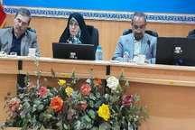 ورود گردشگران به ایران در سال جاری 50 درصد رشد داشته است