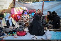 آخرین وضعیت زلزلهزدگان استان کرمانشاه  آغاز اسکان دائم  ابلاغ 845 میلیارد تومان تسهیلات بانکی تحویل 13 هزار کانکس