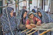 نهضت حرفه آموزی به زنان روستایی باید به راه بیافتد