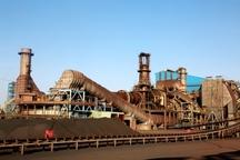 افزون بر10 هزار قطعه صنعتی در اردکان بومی سازی شد
