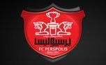 واکنش پرسپولیس به اطلاعیه باشگاه فولاد خوزستان