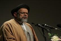 وزیر اطلاعات: دشمن از تقابل ایران اسلامی با استکبار جهانی عصبانی است