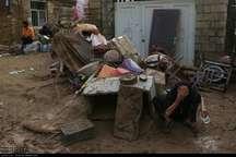 سیل بیکاری و مهاجرت در راه لرستان است