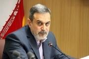 تاکید وزیر آموزش و پرورش برای رفع کمبودهای آموزشی چهارمحال و بختیاری