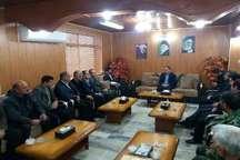 فرماندار آستارا: برای حفاظت از منابع طبیعی، گروه های مردمی تشکیل شود