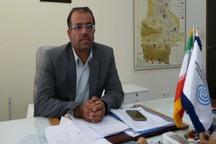 سرپرست اداره کل هواشناسی سیستان و بلوچستان منصوب شد