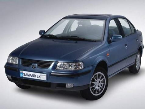 یک خودروی جدید در فروش فوری سایپا از امروز+ شرایط 22 اسفند