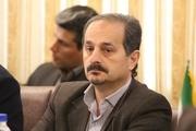 رئیس سازمان مدیریت گیلان: قبل از اعلام آمارها، صحت ارقام بررسی شود