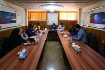 جشنواره فیلم کودک و نوجوان به اصفهان هویت میبخشد