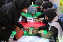 20 هزار نفر عضو شوراهای دانش آموزی سیستان و بلوچستان شدند