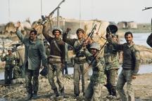 حماسه ذوالفقاری آبادان، نبردی تاریخ ساز در دفاع مقدس