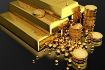 قیمت سکه امروز در بازار رشت گران و طلا ارزان شد