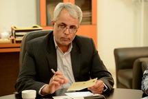 بهره مندی 22 هزار و 310 خانوار بشرویه از طرح های هفته دولت