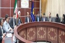 مدیرعامل شرکت توزیع برق استان سمنان:ارتقای فرهنگ سازمانی باعث تقویت و توسعه بهرهوری میشود