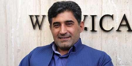 اعضای کمیسیون اقتصادی مجلس شورای اسلامی به کرمانشاه سفر می کنند