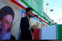 همکاری محجوب برای رفع مشکلات کارگران خوزستان قابل تحسین است  واگذاری نیشکر کارون متوقف شده است