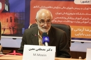 منشاء ۸۳ درصد مرگ در ایران بیماریهای غیر واگیر است