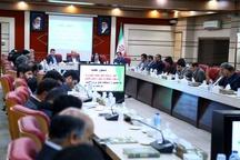 کمک 15 میلیارد ریالی ورزش و جوانان استان قزوین به مناطق سیل زده