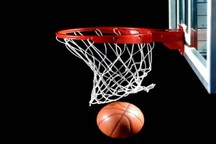 2 ملی پوش به تیم بسکتبال پالایش نفت آبادان پیوستند