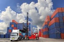 صادرات غیر نفتی کشور15 درصد رشد داشت
