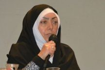 فعال سیاسی گیلان: همه به دولت در تحقق وعده هایش کمک کنند