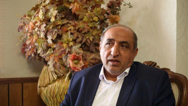توضیحات فرماندار تهران در مورد برگزاری نماز عید فطر اهل سنت