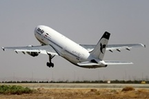 فرماندار انقعاد قرارداد با چند ایرلاین در فرودگاه کاشان را خواستار شد