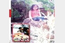 محکومیت کادر پزشکی کودک گرگانی