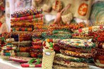2 اثر صنایع دستی خوزستان مهر اصالت یونسکو دریافت کردند