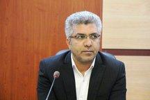 39 معبر حادثه خیز درون شهری استان سمنان اصلاح شد