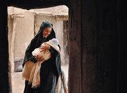 فیلم «محمدرسولالله(ص)» در جشنواره جهانی فیلم فجر اکران می شود