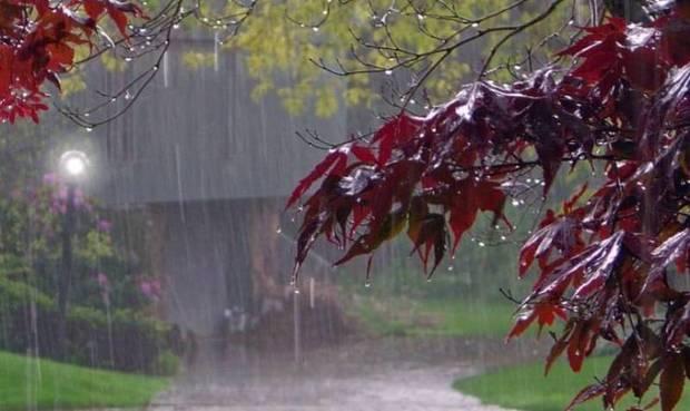 معاون استاندار: 225 میلی متر بارش باران در قم ثبت شد