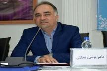 تأیید صلاحیت بیش از 98 درصد داوطلبان انتخابات شورای شهر آستارا