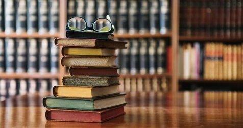 اعتیادی به نام کتاب خریدن و نخواندن!