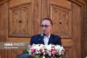درخواست آبدار از شهردار تبریز برای کمک به تملک خانههای تاریخی اطراف موزه مشروطه