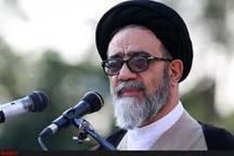 شهید حسن باقری در تسخیر لانه جاسوسی نقش کلیدی داشت