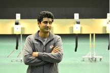 تیرانداز فارسی در رقابت های جهانی به مصاف حریفان خود می رود