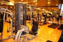 پایگاههای قهرمانی ورزشی در مازندران افزایش می یابد