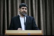 فشار و تحریم کنونی آمریکا علیه جمهوری اسلامی بی سابقه است