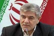 فعالیت 630 سازمان مردم نهاد دارای مجوز در آذربایجان شرقی
