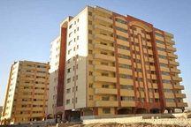 کلنگ ساخت ٦هزار واحد مسکونی مددجویان کمیته امداد در سیستان و بلوچستان به زمین زده شد